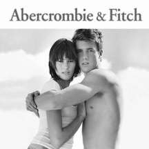 10638108-abercrombie-and-fitch