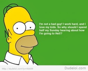 homer-simpson-quotes-about-love-7417