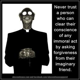 Trustworthy 1.14