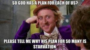 plan 10.14