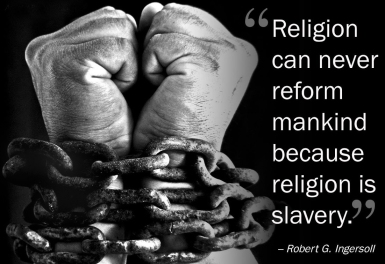 Religion+is+Slavery+-Robert+G.+Ingersoll-1