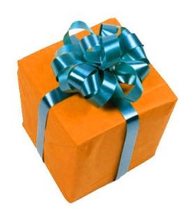 orange-gift-box1