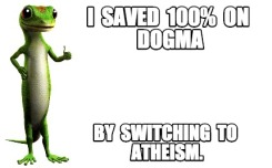 Dance of dogma 1.16