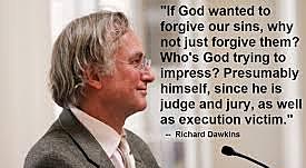 DawkinsForegivness 2.16