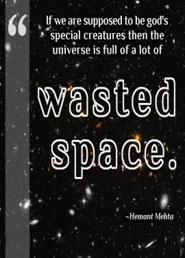 Aiden-WastedSpace