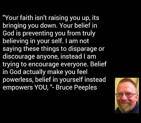 faith-bad